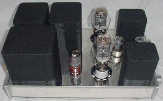 cs cabinets 2