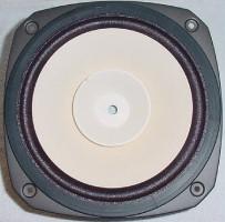 full range speakers